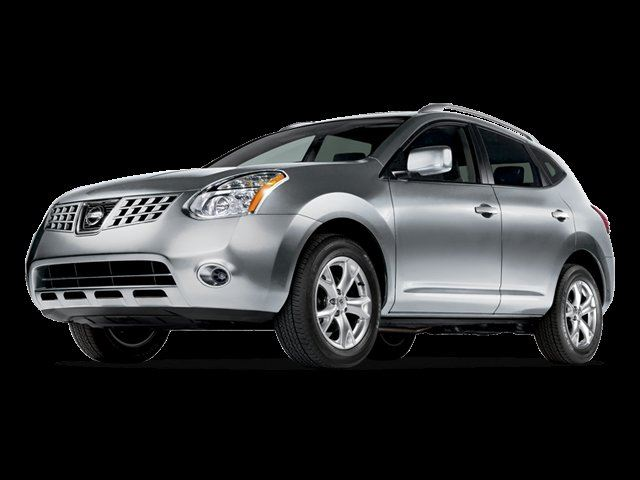 2010 nissan rogue s calgary alberta used car for sale. Black Bedroom Furniture Sets. Home Design Ideas