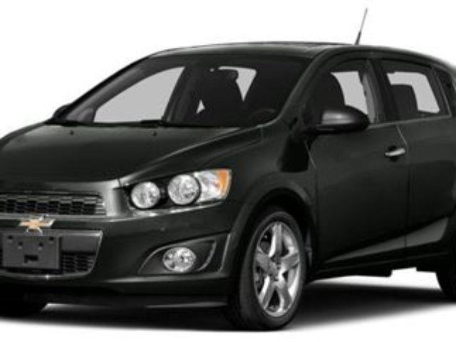 2015 chevrolet sonic ls auto coquitlam british columbia. Black Bedroom Furniture Sets. Home Design Ideas