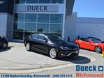 2015 Chrysler 200 C in Richmond, British Columbia