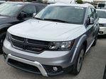 2016 Dodge Journey Crossroad in Vaughan, Ontario