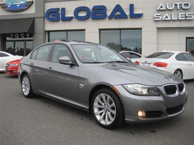 2011 bmw 328i i xdrive low mileage reduced grey. Black Bedroom Furniture Sets. Home Design Ideas
