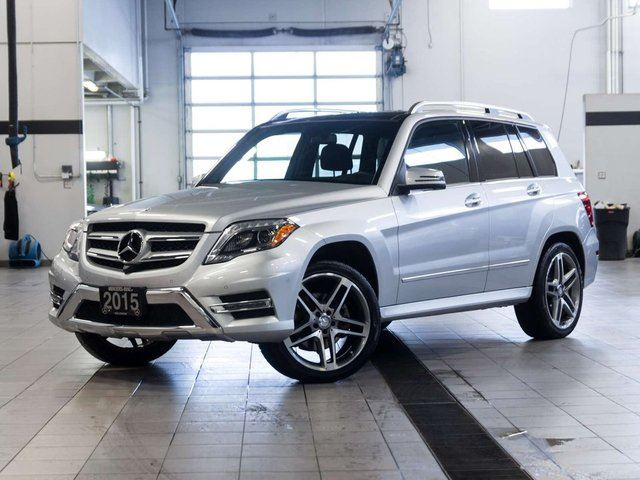 2015 mercedes benz glk class glk250 bluetec 4matic silver auto loan kelowna. Black Bedroom Furniture Sets. Home Design Ideas
