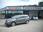 2012 Dodge Journey R/T in Barrie, Ontario