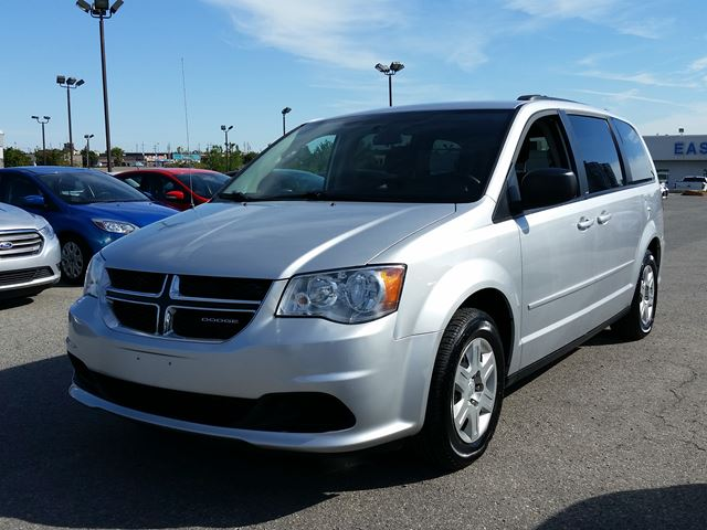 2011 dodge grand caravan review ratings specs prices and. Black Bedroom Furniture Sets. Home Design Ideas