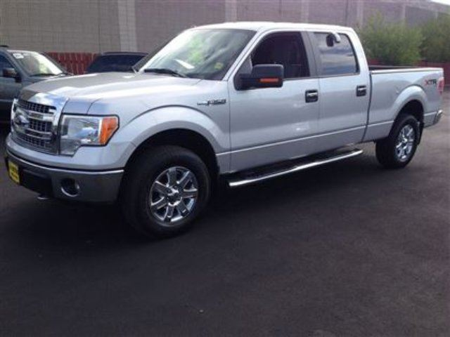 2013 ford f 150 xlt xtr super cab automatic towing package 4 4 burlington ontario used. Black Bedroom Furniture Sets. Home Design Ideas