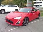 2015 Scion FR-S Base in Richmond, British Columbia