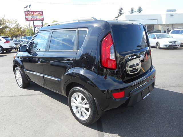 used 2012 kia soul 2u 6spd bluetooth htd seats for. Black Bedroom Furniture Sets. Home Design Ideas