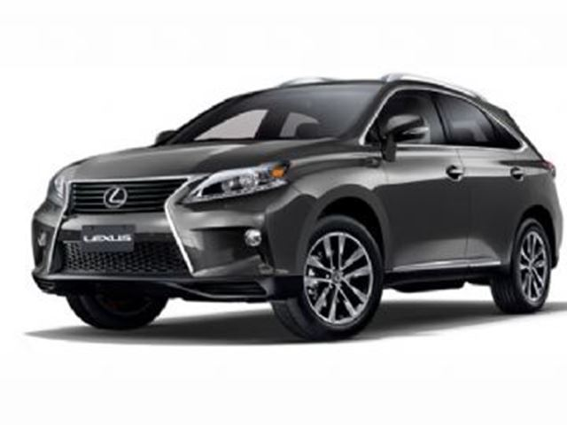 2015 lexus rx 350 dark grey lease busters. Black Bedroom Furniture Sets. Home Design Ideas