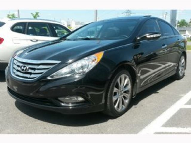 2013 hyundai sonata black lease busters. Black Bedroom Furniture Sets. Home Design Ideas