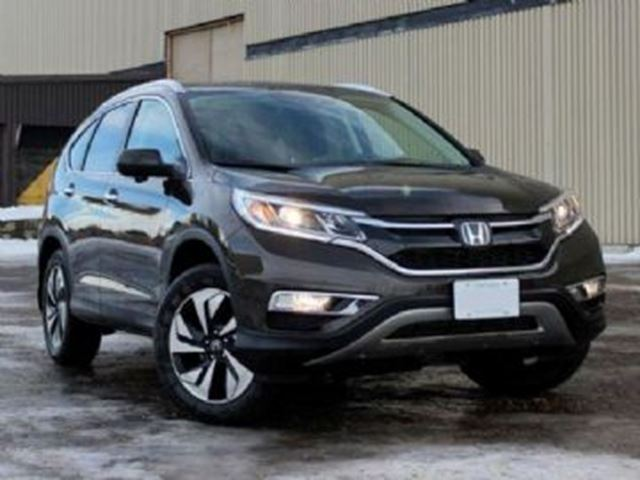 2015 honda cr v black lease busters. Black Bedroom Furniture Sets. Home Design Ideas