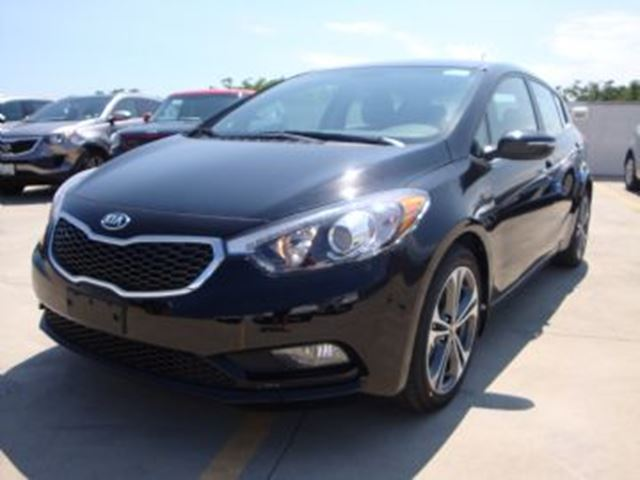 2016 kia forte 5 door black lease busters. Black Bedroom Furniture Sets. Home Design Ideas
