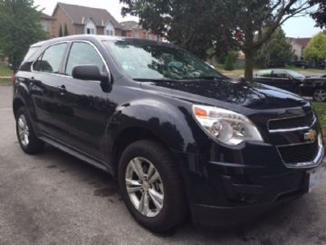 2014 chevrolet equinox awd lt w 2lt w remote starter. Black Bedroom Furniture Sets. Home Design Ideas