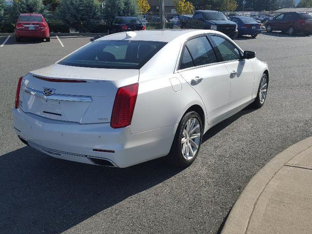 2015 cadillac cts 3 6l luxury chilliwack british columbia car for sale 2269710. Black Bedroom Furniture Sets. Home Design Ideas