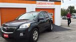 2007 Saturn Outlook XE in North Bay, Ontario