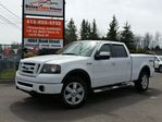 2008 Ford F-150