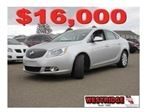 2013 Buick Verano Convenience in Lloydminster, Alberta