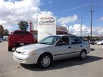 1999 Toyota Corolla VE in Pitt Meadows, British Columbia