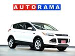 2013 Ford Escape SE ALLOYS AWD in North York, Ontario