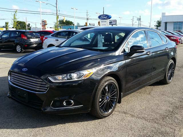 2014 Ford Fusion Black Rims >> Ford Fusion Black Rims | 2017, 2018, 2019 Ford Price, Release Date, Reviews