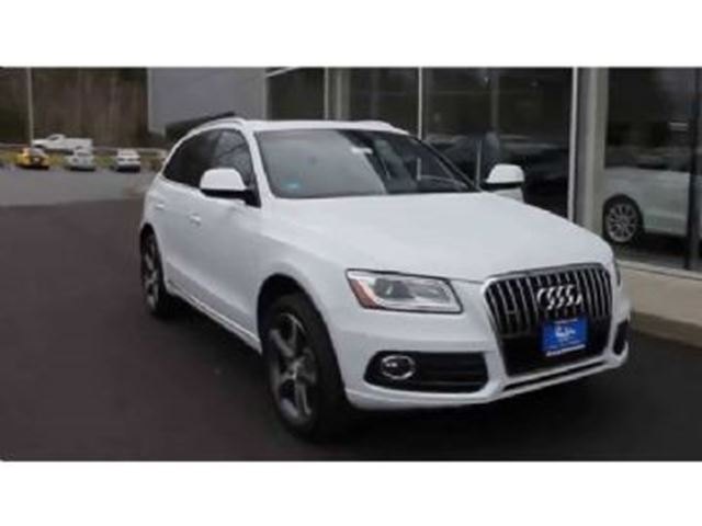 2015 audi q5 white lease busters. Black Bedroom Furniture Sets. Home Design Ideas
