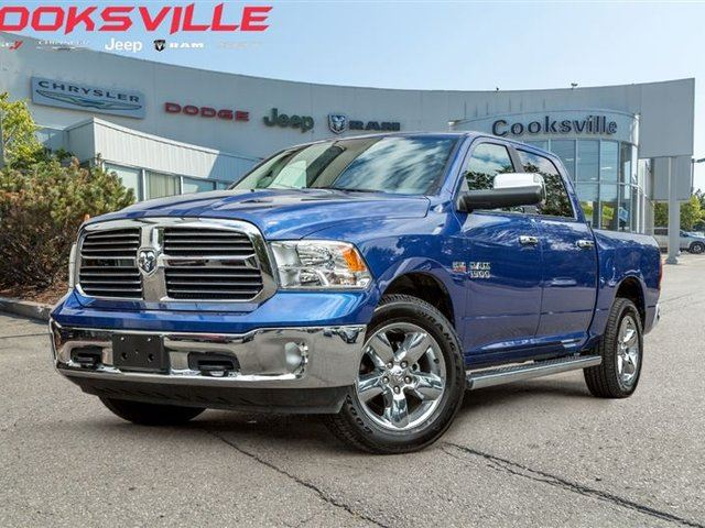 Dodge Dealership Springfield Va 2018 Dodge Reviews