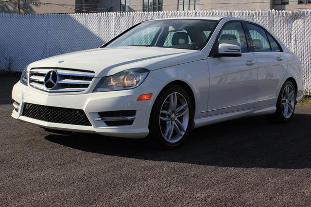 New mercedes benz for sale in ontario ca autos post for Mercedes benz ontario ca