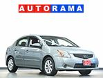 2012 Nissan Sentra 2.0 in North York, Ontario
