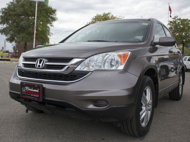 2011 honda cr v ex l trupriced winnipeg manitoba. Black Bedroom Furniture Sets. Home Design Ideas