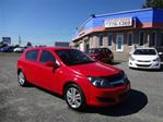 2008 Saturn Astra XE in Granby, Quebec