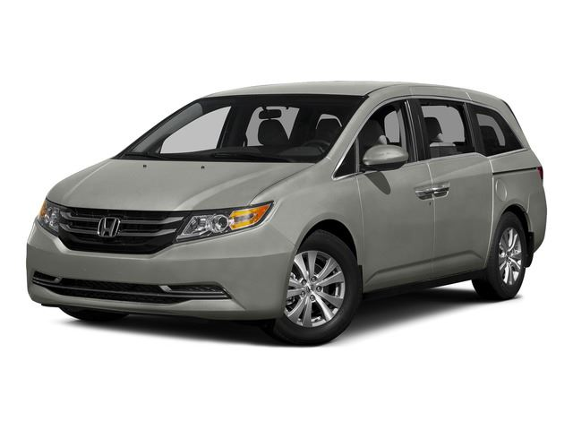 2015 honda odyssey whitby ontario used car for sale 2282458. Black Bedroom Furniture Sets. Home Design Ideas