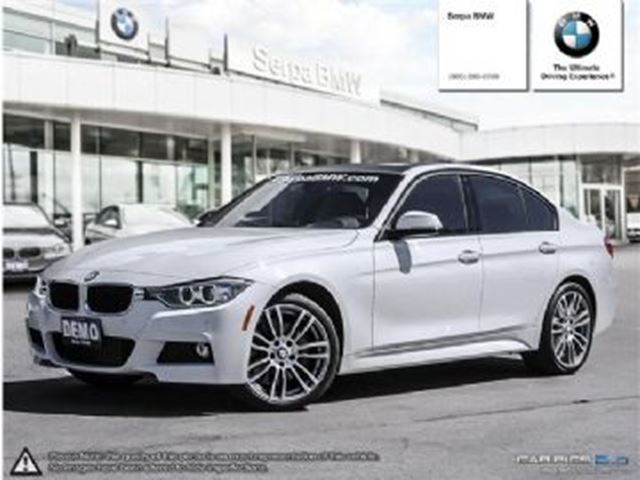 2015 bmw 3 series white lease busters. Black Bedroom Furniture Sets. Home Design Ideas