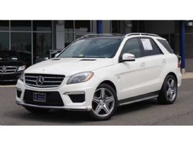2014 mercedes benz m class white lease busters for 2014 mercedes benz ml350 white