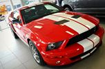 2007 Ford Mustang Shelby GT500 in Gatineau, Quebec