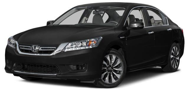2015 honda accord hybrid touring barrie ontario new car for sale 2285385. Black Bedroom Furniture Sets. Home Design Ideas