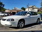 2005 Chevrolet Impala LS in St Catharines, Ontario