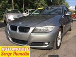 2011 BMW 3 Series 328 i i xDrive in Chateauguay, Quebec