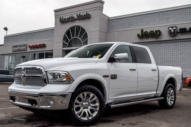 2016 dodge ram 1500 longhorn release date price and specs. Black Bedroom Furniture Sets. Home Design Ideas