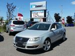 2009 Volkswagen Passat HIGHLINE - ONLY $19 DOWN $55/WKLY!! in Ottawa, Ontario