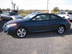 2006 Toyota Solara SLE *Certified & E-tested* in Vars, Ontario