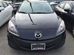 2011 Mazda MAZDA3 GS 5 Speed low KM in Waterloo, Ontario