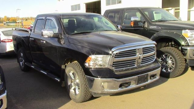 2013 dodge ram 1500 slt big horn hemi swift current saskatchewan used car for sale 2288894. Black Bedroom Furniture Sets. Home Design Ideas