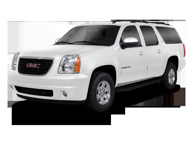 2013 gmc yukon xl 1500 slt humboldt saskatchewan used. Black Bedroom Furniture Sets. Home Design Ideas
