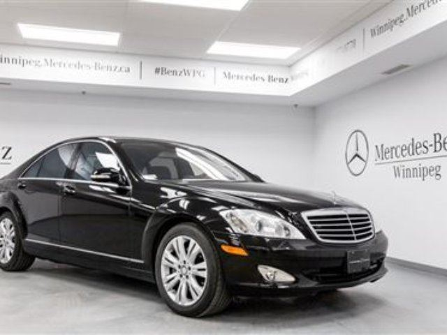 2009 mercedes benz s class base black mercedes benz for 2009 mercedes benz s550 price