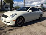 2007 Infiniti G35 Sport in North Bay, Ontario