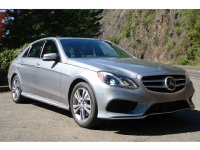 2014 mercedes benz e class grey lease busters for Mercedes benz e class lease price