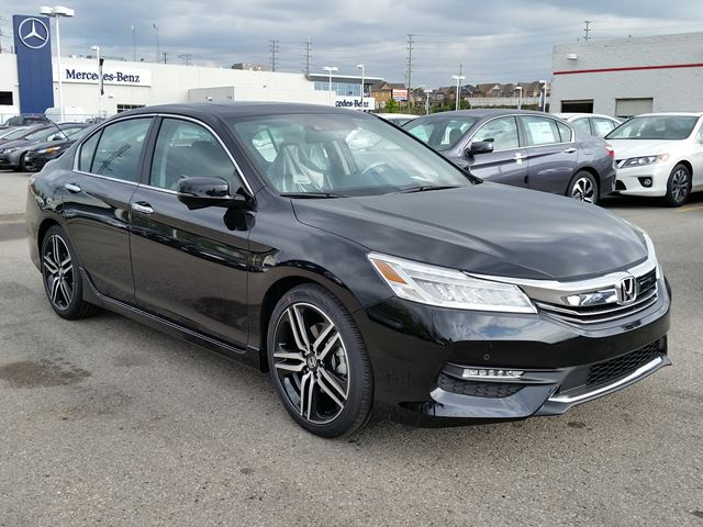2016 honda accord ex whitby ontario car for sale 2291698. Black Bedroom Furniture Sets. Home Design Ideas
