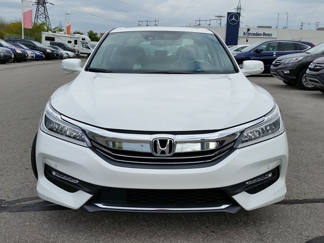 2016 honda accord ex whitby ontario car for sale 2291700. Black Bedroom Furniture Sets. Home Design Ideas