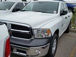 2016 Dodge RAM 1500 SXT Quad cab 4x4 in Vaughan, Ontario