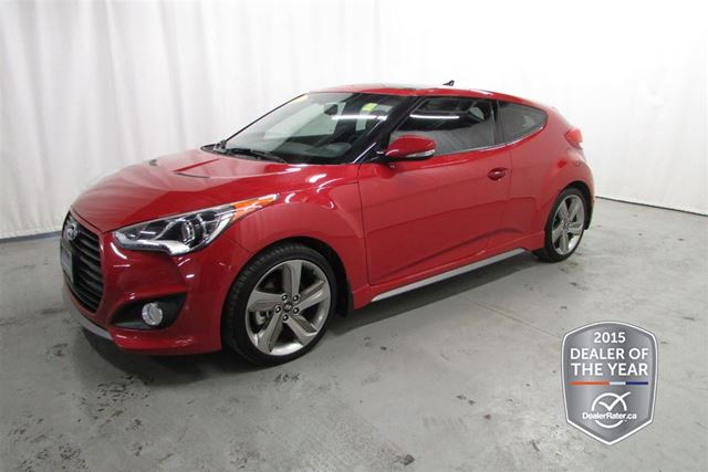 2014 hyundai veloster turbo finance price 19 o a c winnipeg manitoba used car for. Black Bedroom Furniture Sets. Home Design Ideas