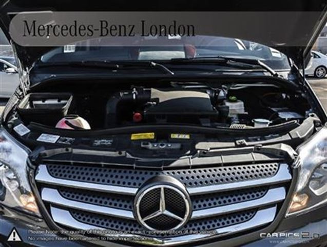2015 mercedes benz sprinter conversion van london for Mercedes benz conversion vans for sale